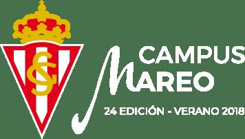 logo-campus-2018