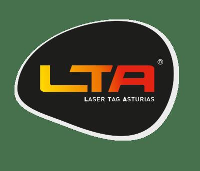 Laser Tag, colaborador del campus