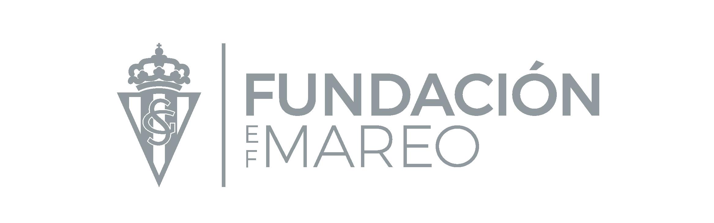 Fundación EF Mareo