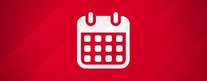 boton_calendario